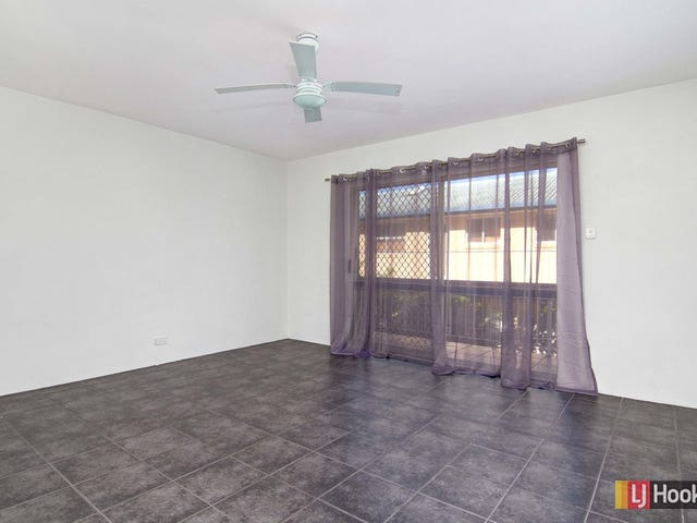 2/55 Sixth Avenue, Kedron, Qld 4031