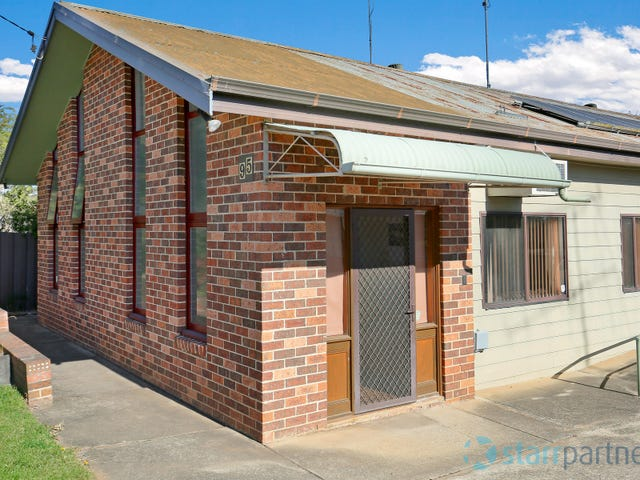 1/95 Cox Street, South Windsor, NSW 2756