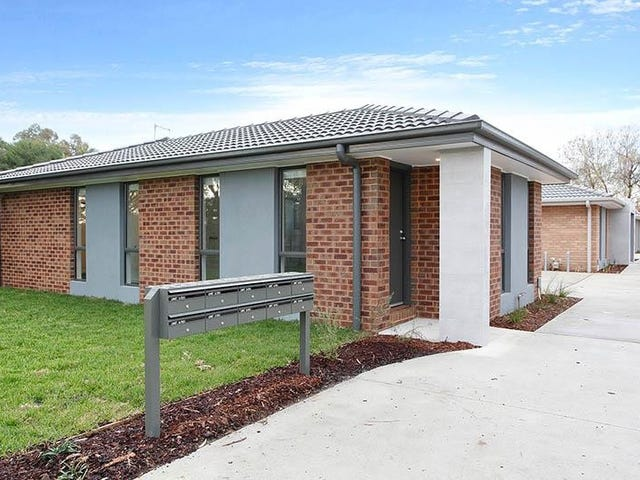 7/551 Tarneit Road, Hoppers Crossing, Vic 3029