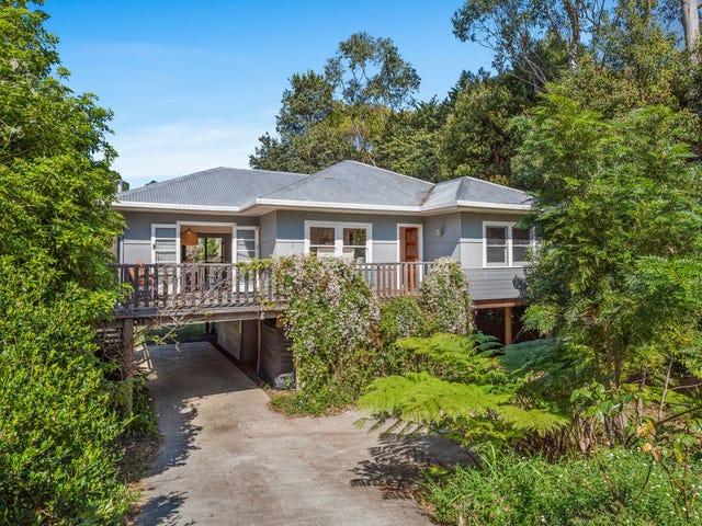 8 Tamarind Drive, Bellingen, NSW 2454