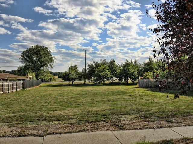 3 Jacobs Avenue, Kyneton, Vic 3444