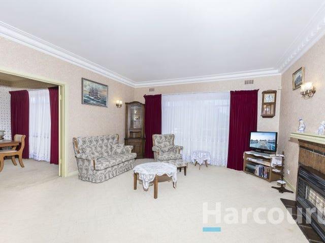 48 Khartoum Street, West Footscray, Vic 3012