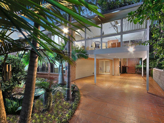 13a Carinya Road, Picnic Point, NSW 2213