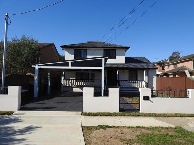 Lots 90-92 Chrysanthemum Avenue, Lurnea, NSW 2170