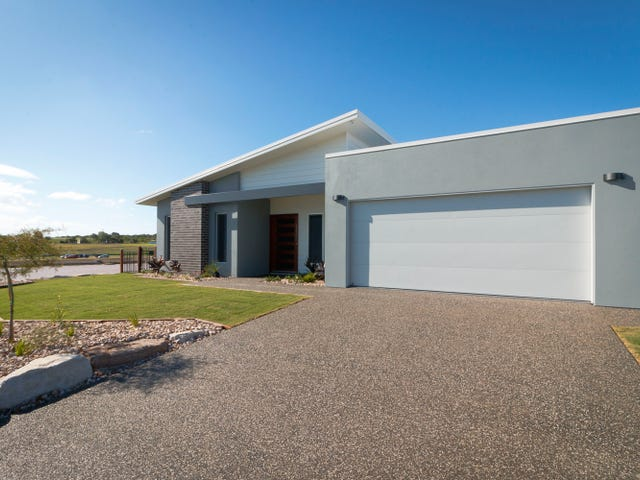 Lot 20 The Springs Estate, Nikenbah, Qld 4655