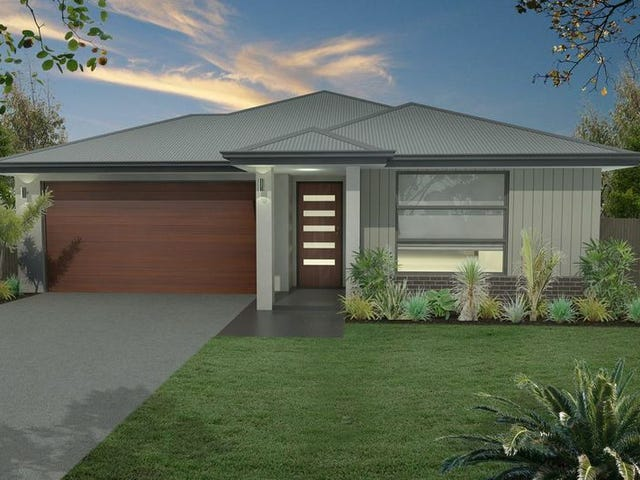 245 Kamilaroi Crescent, Mittagong, NSW 2575