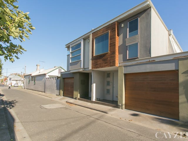 20 Little Boundary Street, South Melbourne, Vic 3205