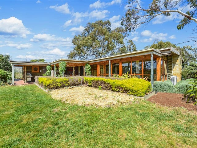 80 Malcolms Hut Road, Richmond, Tas 7025