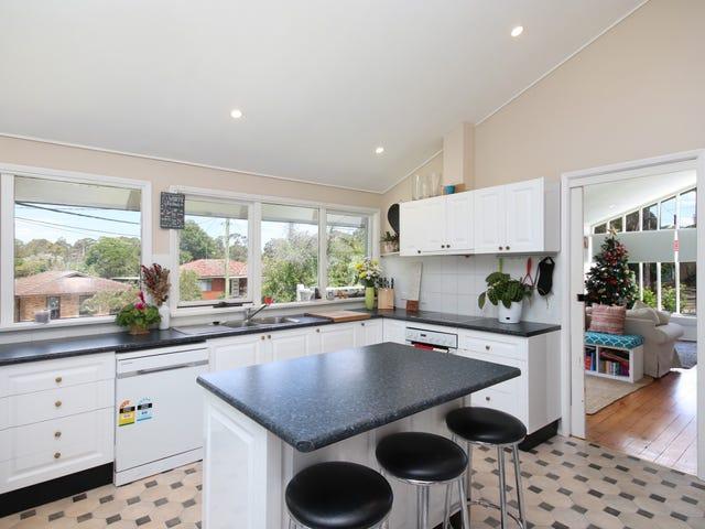 5 Mikarie Place, Kirrawee, NSW 2232