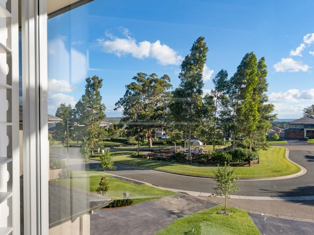 9 Charters Avenue, Harrington Park, NSW 2567