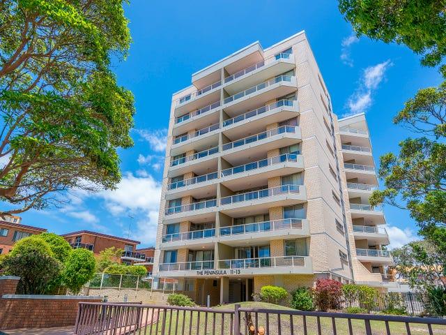 3/11-13 Ocean Parade, The Entrance, NSW 2261