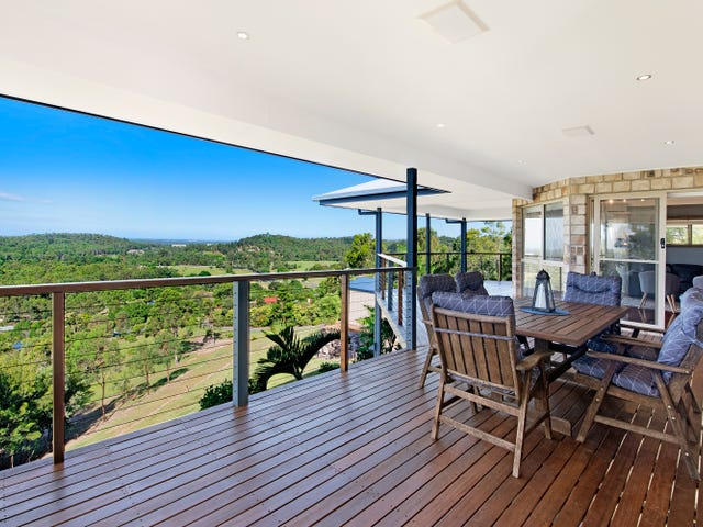 53a Galt Road, Willow Vale, Qld 4209