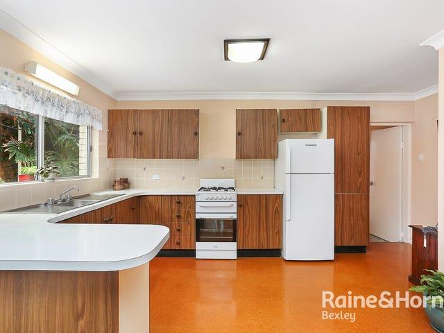 90 Stoney Creek Road, Bexley, NSW 2207