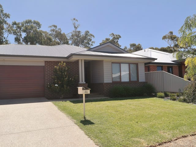46 Skye Avenue, Moama, NSW 2731