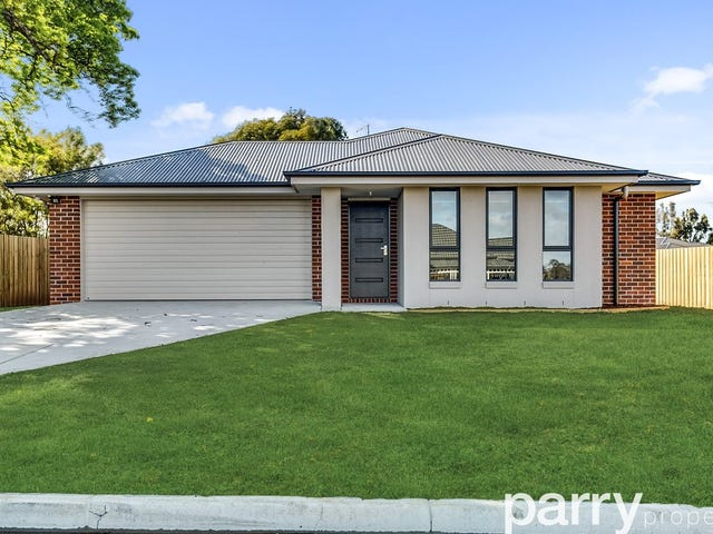115 Fairtlough Street, Perth, Tas 7300