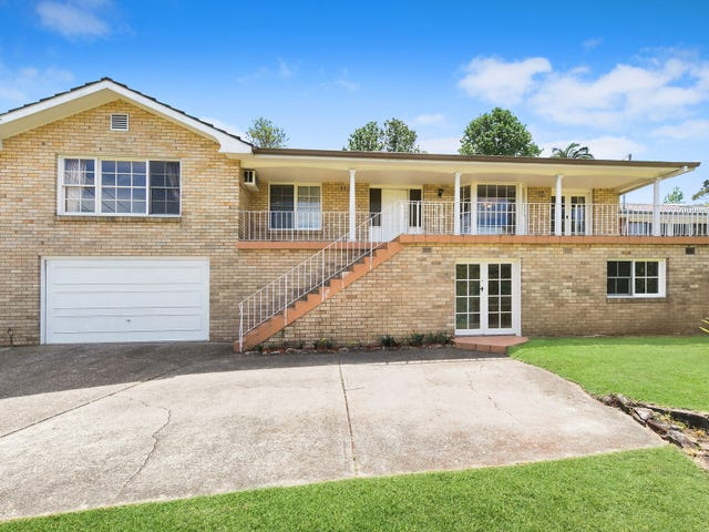 5 The Comenarra Parkway, West Pymble, NSW 2073