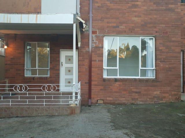 134 Wattle Street, Punchbowl, NSW 2196