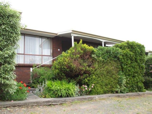 2/18 Bronzewing Avenue, Newnham, Tas 7248