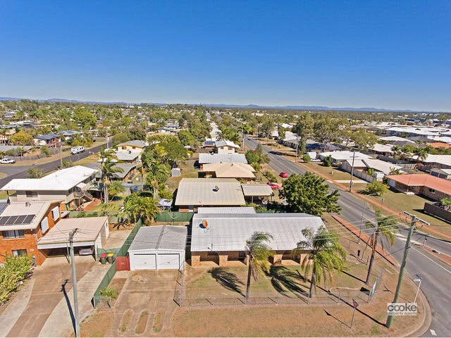 378 Farm Street, Norman Gardens, Qld 4701