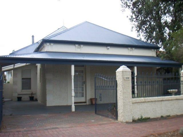 556 Seaview Road, Grange, SA 5022