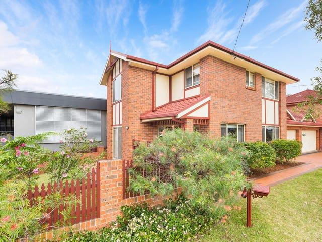1 Gowrie Street, Cronulla, NSW 2230