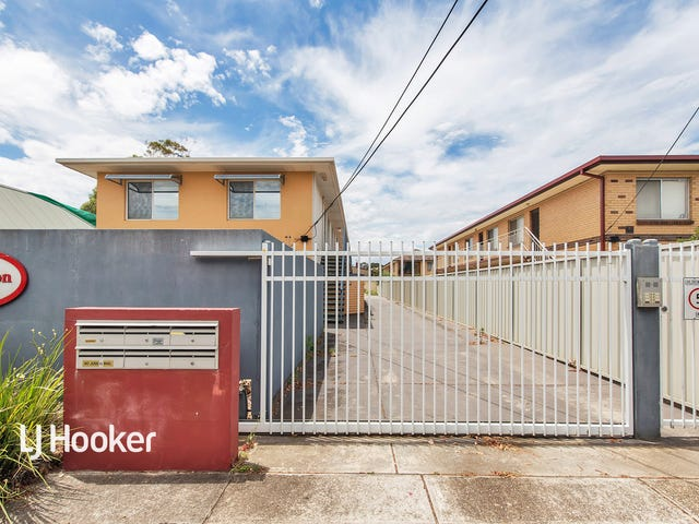 5/26 Wellington Street, Glandore, SA 5037