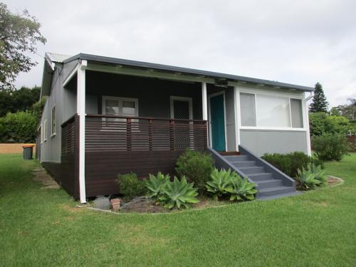 236 Green Street, Ulladulla, NSW 2539