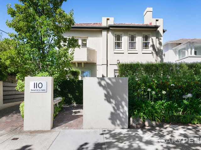 3/110 Brighton Road, Elsternwick, Vic 3185