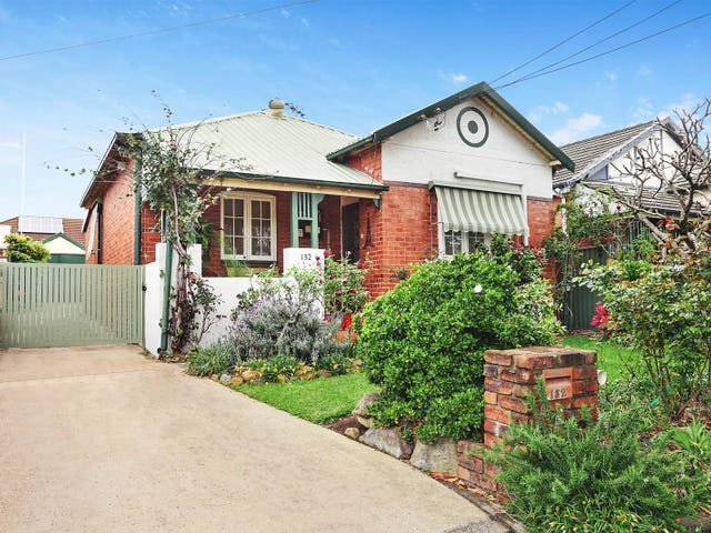 132 Marion Street, Bankstown, NSW 2200