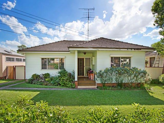 64 Johnson Avenue, Seven Hills, NSW 2147
