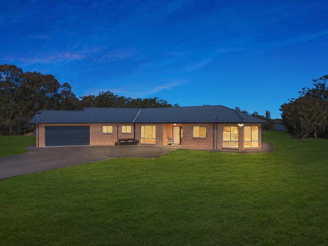 Lot 22 Chain Valley Bay Road, Chain Valley Bay, NSW 2259