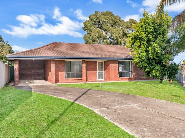 9 Cass Court, Woodcroft, SA 5162