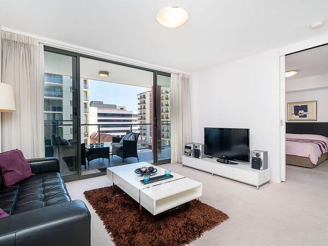 47/118 Adelaide Terrace, East Perth, WA 6004