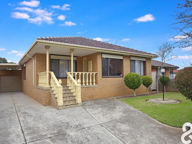 224 Dalton Road, Lalor, Vic 3075