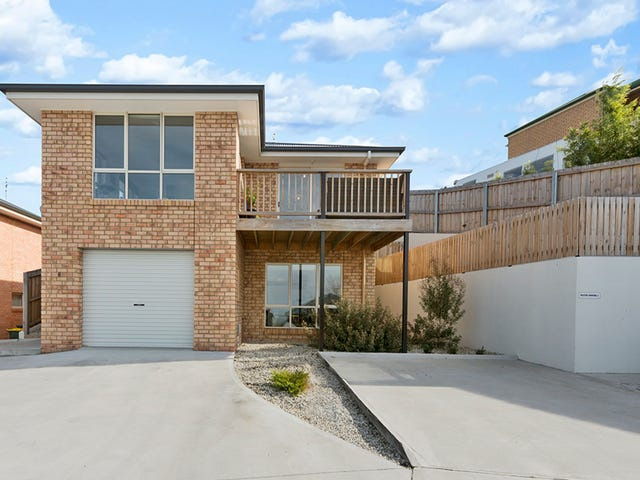 8/42 Timbertop Drive, Blackmans Bay, Tas 7052