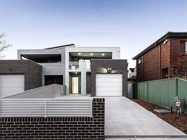 58 Rawson Road, Greenacre, NSW 2190