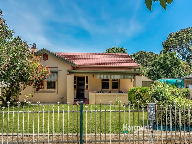 5 Queen Street, Williamstown, SA 5351