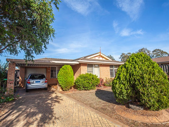 19 Dorrigo Crescent, Bow Bowing, NSW 2566