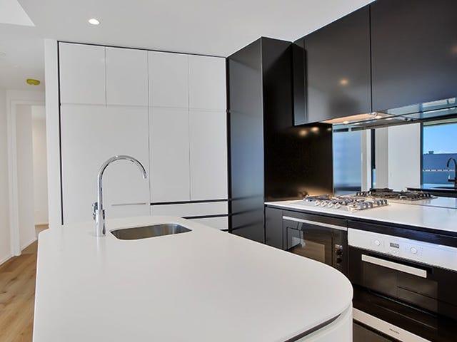 903/241 Oxford Street, Bondi Junction, NSW 2022