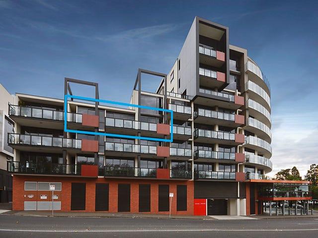 504/120 Brougham Street, Geelong, Vic 3220