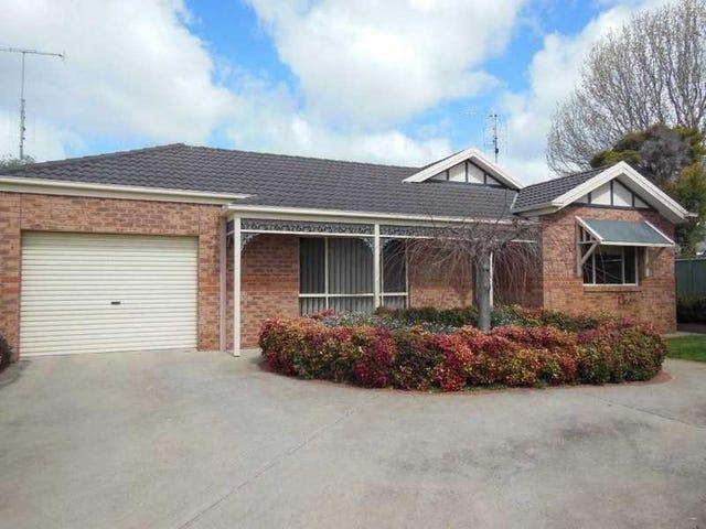 2 Christina Court, Moama, NSW 2731