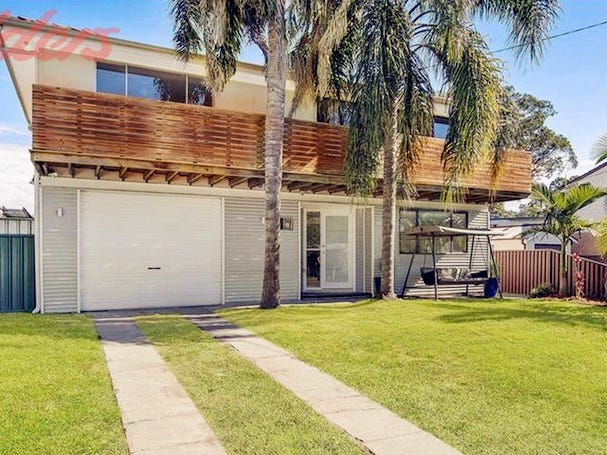 134 Lakedge Avenue, Berkeley Vale, NSW 2261