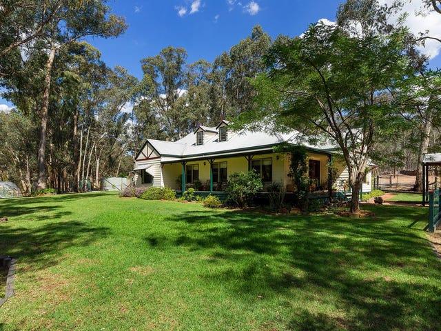 9 Sheehans Lane, Campbells Creek, Vic 3451