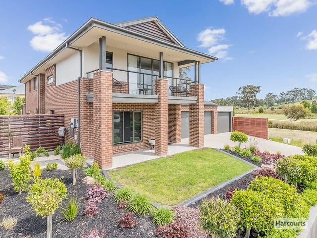 3 Waterview Close, Drouin, Vic 3818