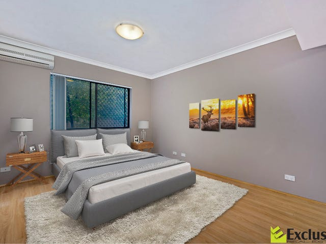 6/38-40 Marlborough Road, Homebush West, NSW 2140