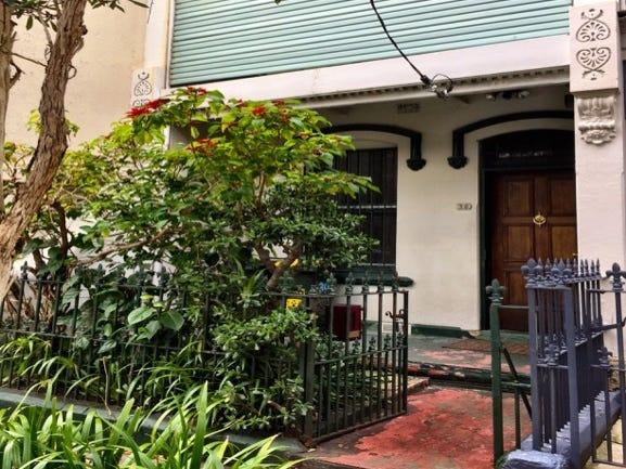 30 Sydney Street, Erskineville, NSW 2043