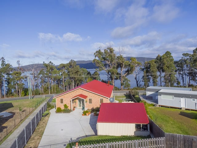 9 Pearl Court, Dover, Tas 7117