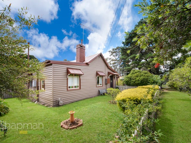 37 South Street, Katoomba, NSW 2780