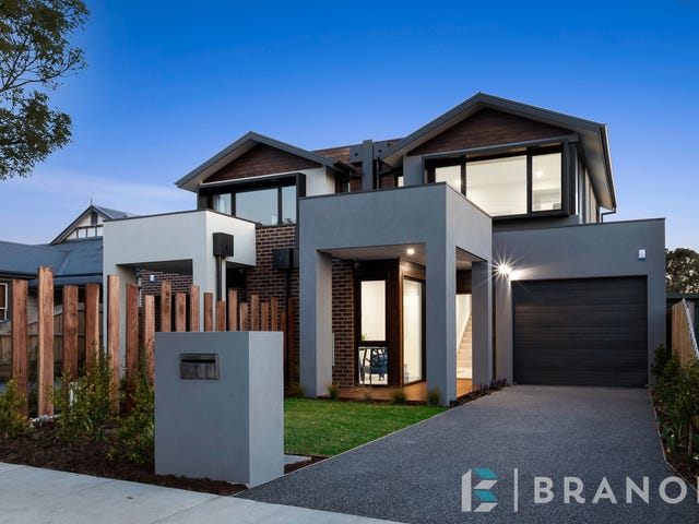 28A Barrani Street, Bentleigh East, Vic 3165