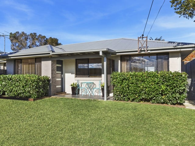 55 Rajani Road, Helensburgh, NSW 2508